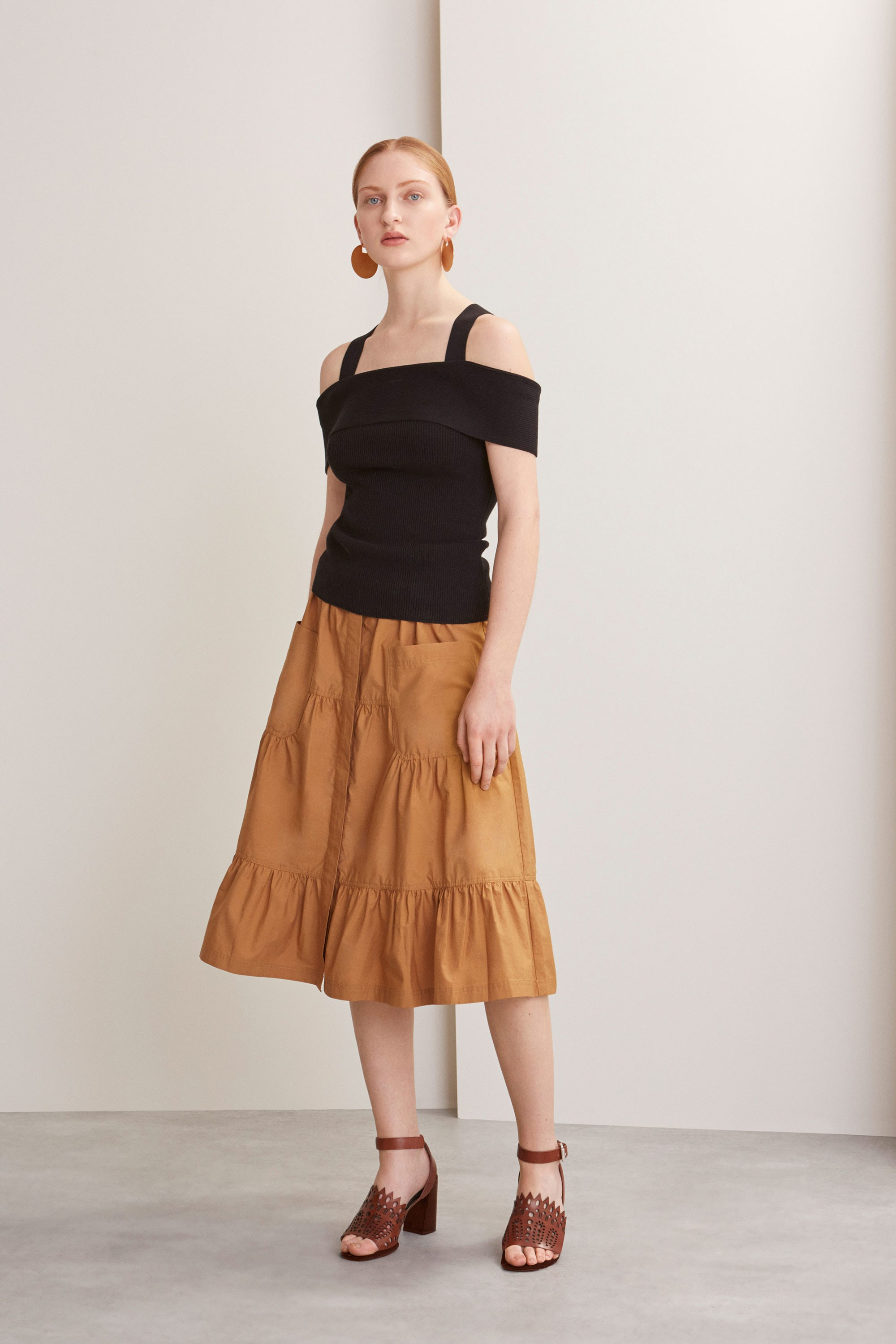09-whistles-pre-fall-17