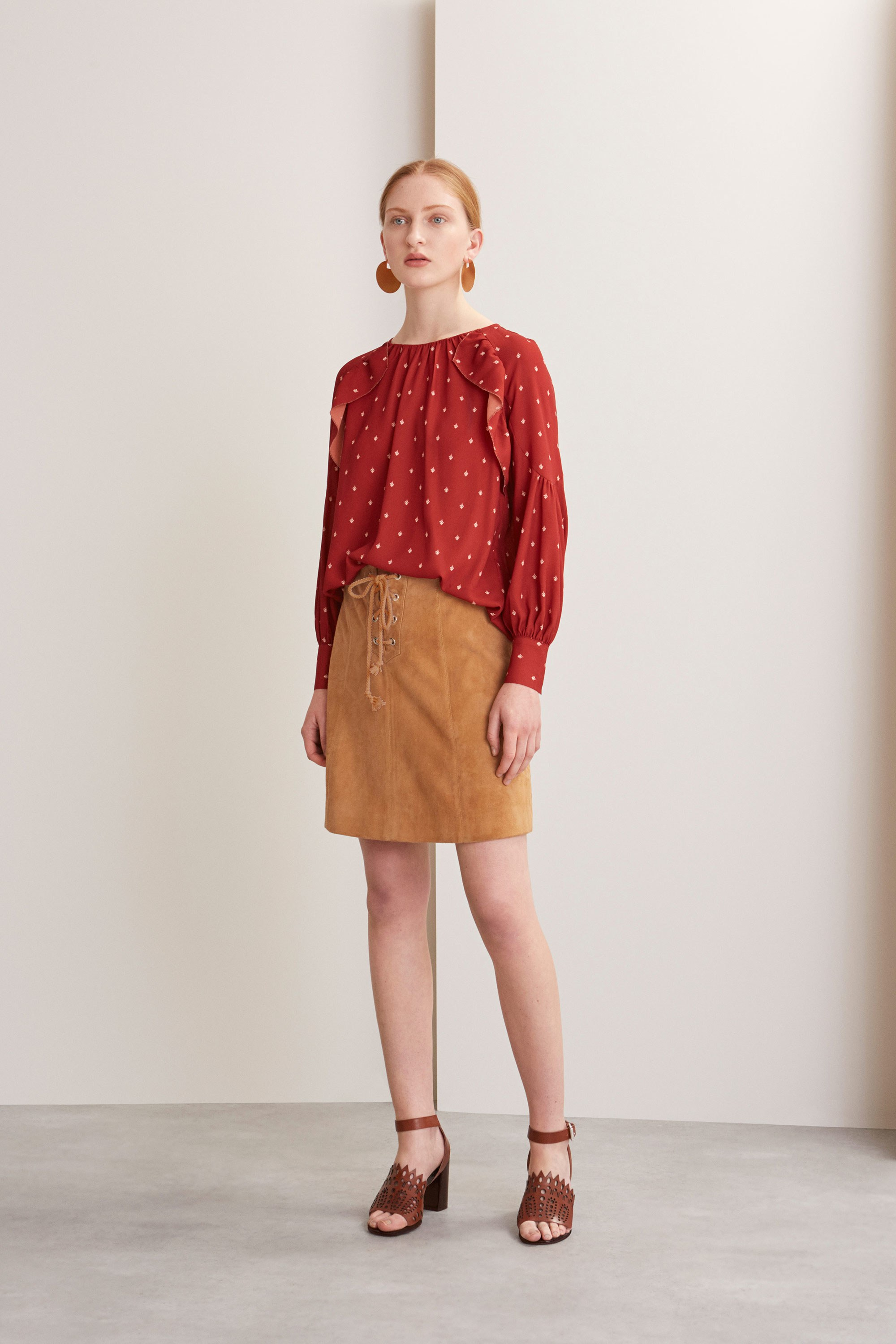 10-whistles-pre-fall-17