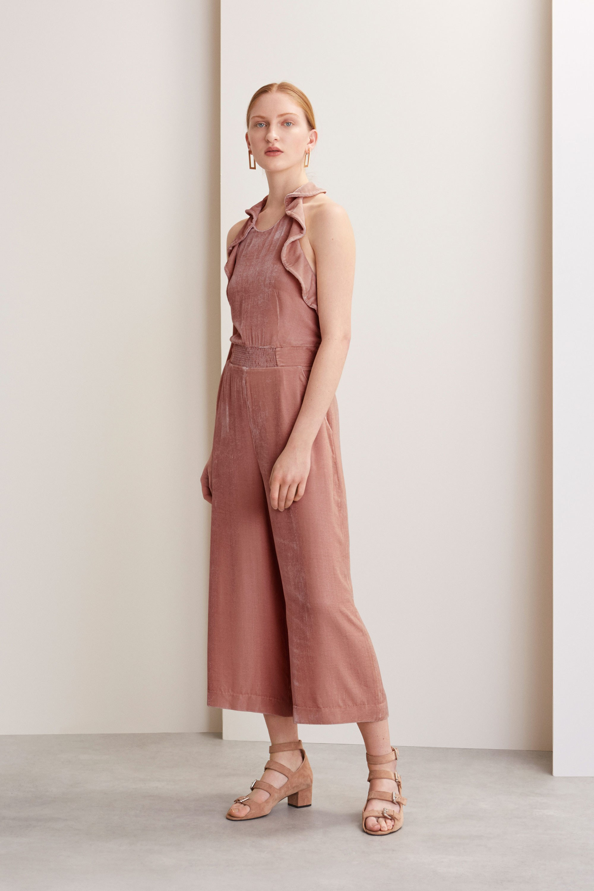14-whistles-pre-fall-17