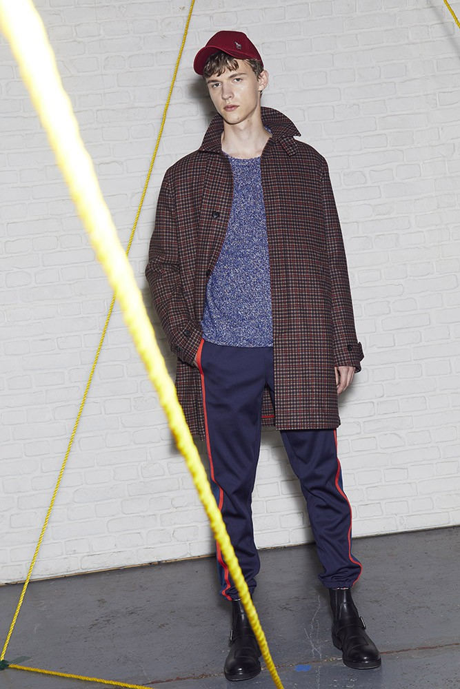 190503-ps-aw19-mens-main-look-4-3143-2