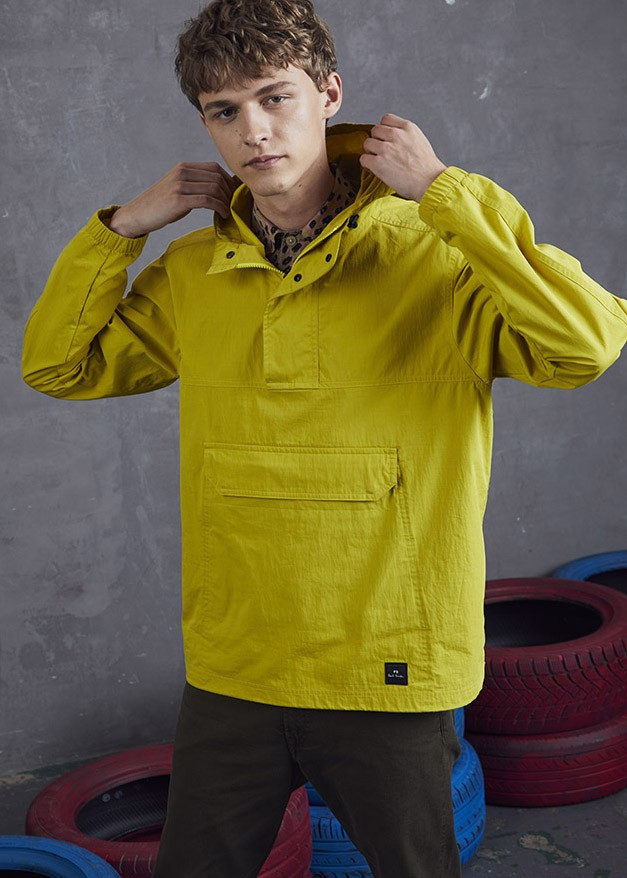 190503-ps-aw19-mens-pre-look-5-1467