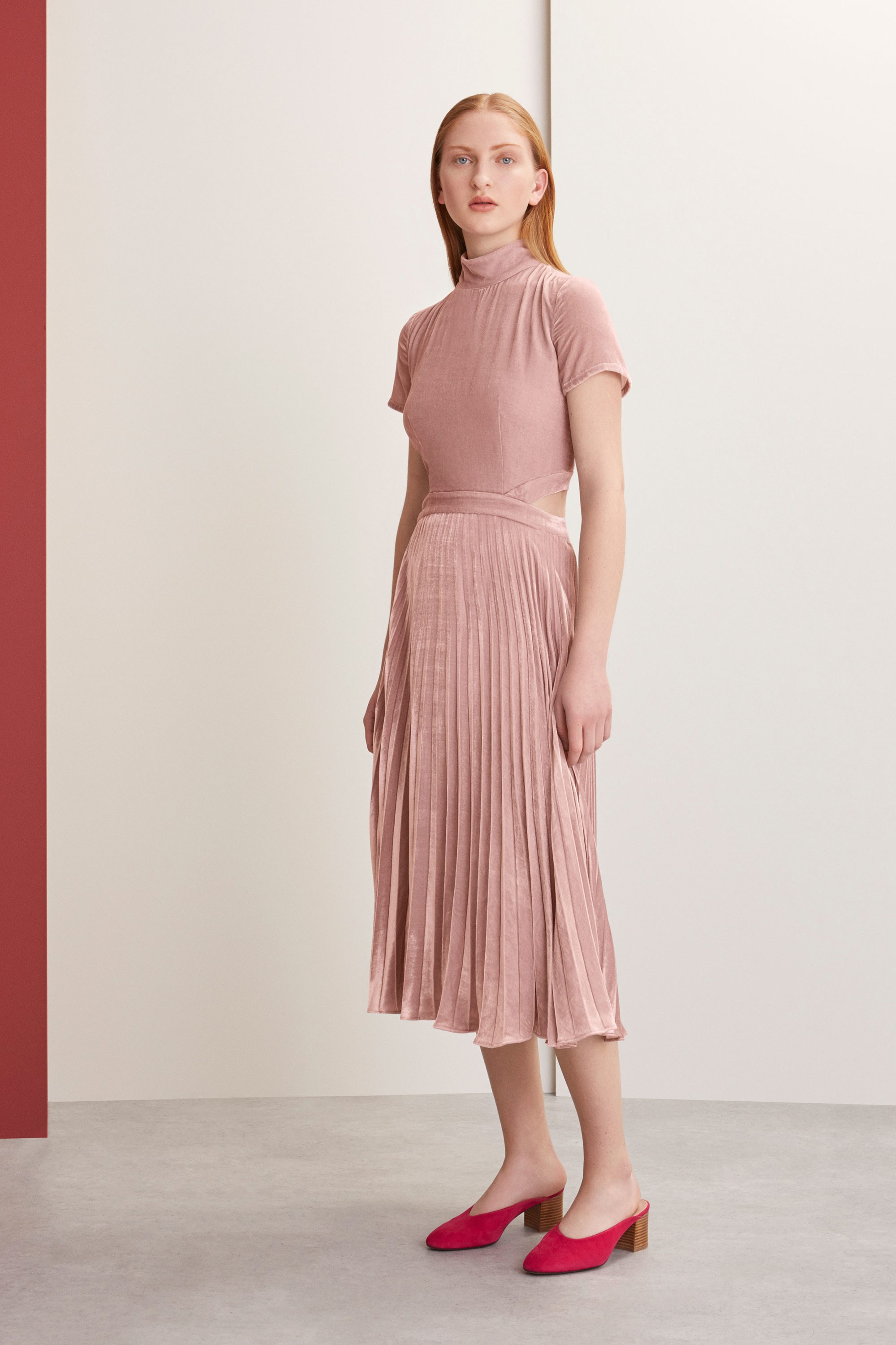 21-whistles-pre-fall-17