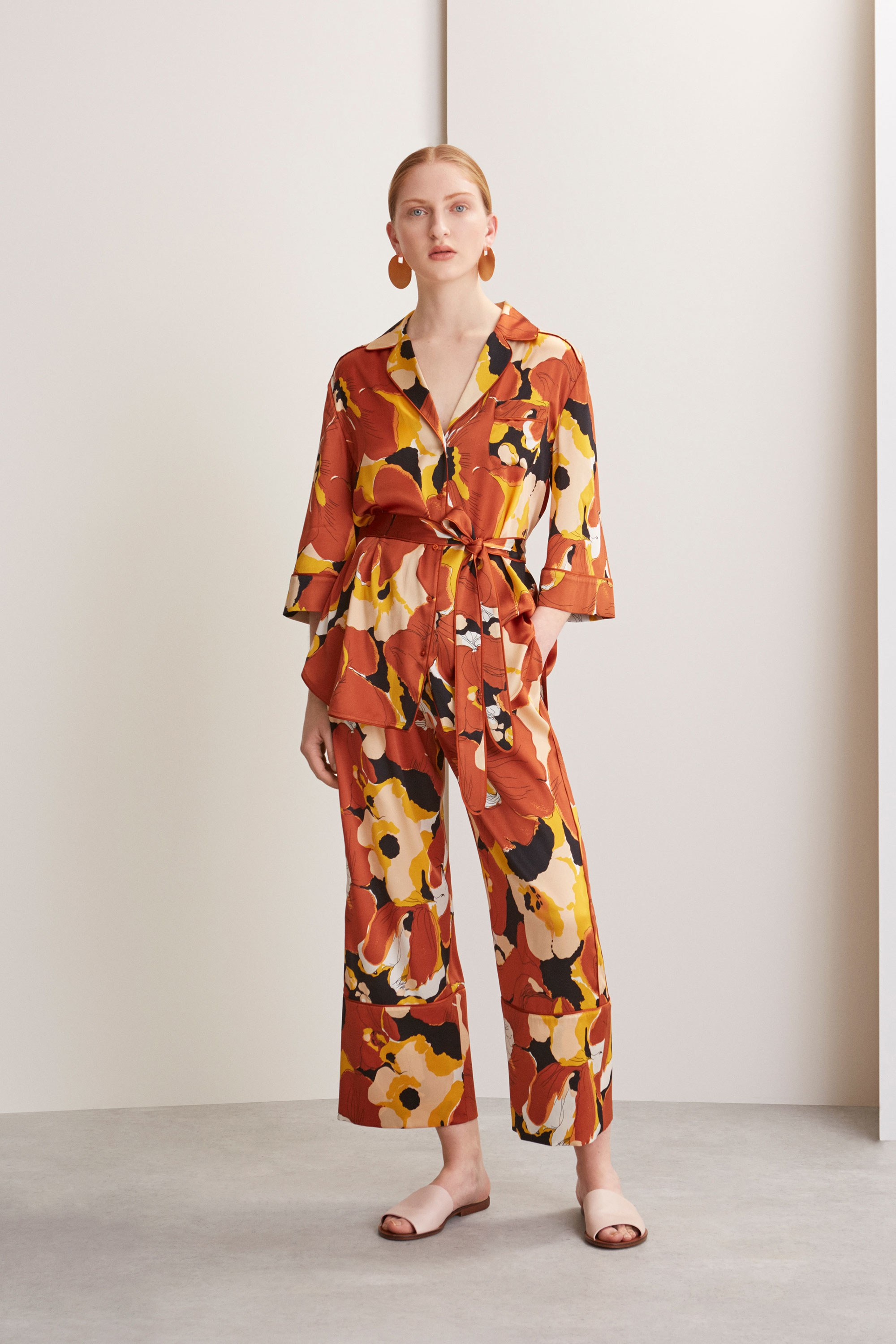 22-whistles-pre-fall-17