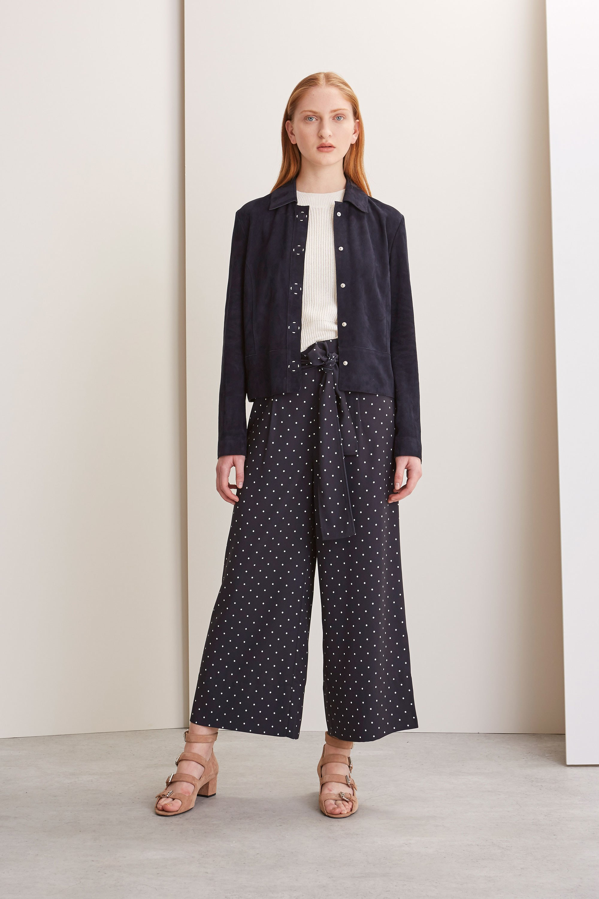 23-whistles-pre-fall-17
