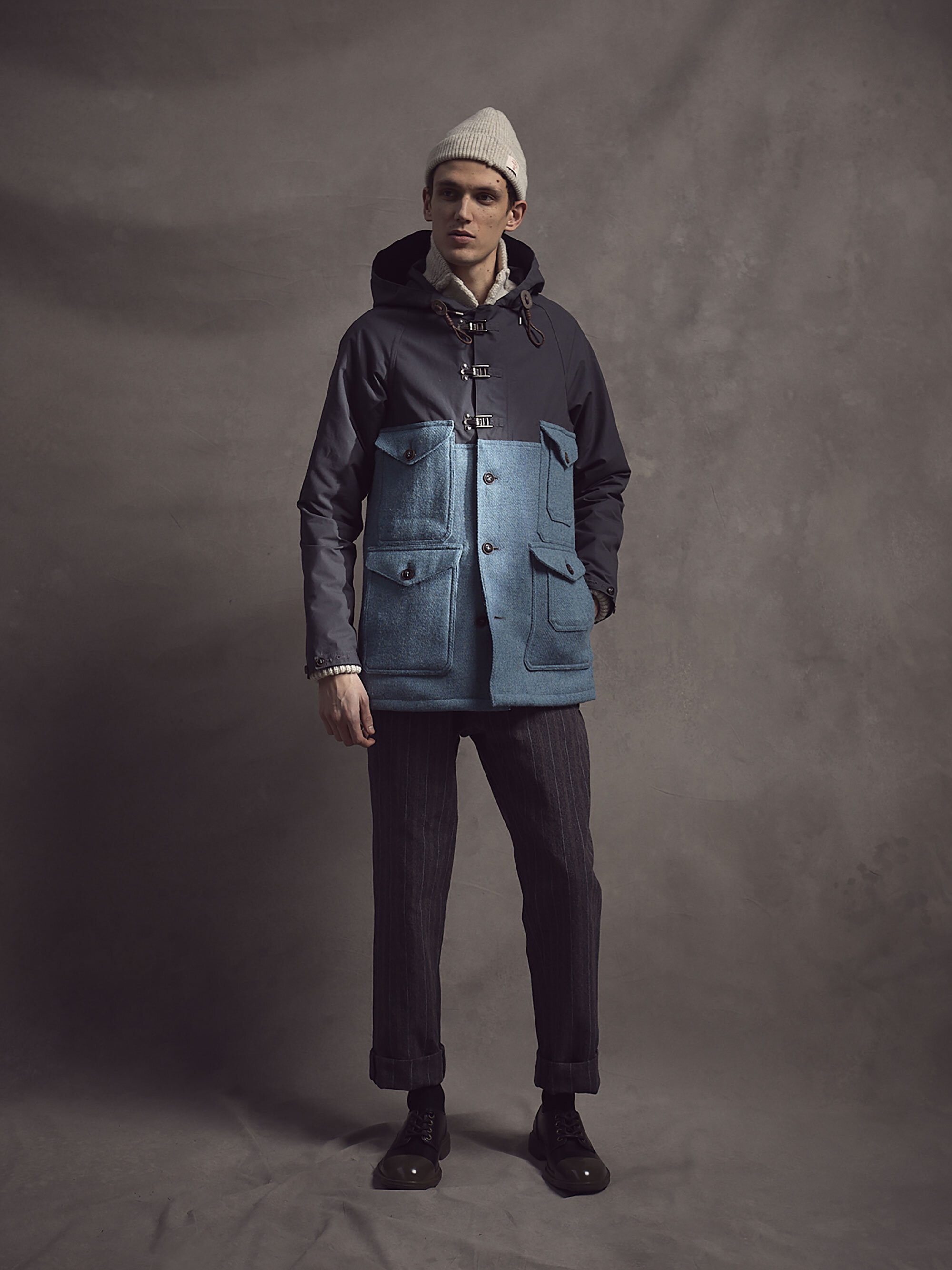 AUTHENTIC-AW20-LOOK_09