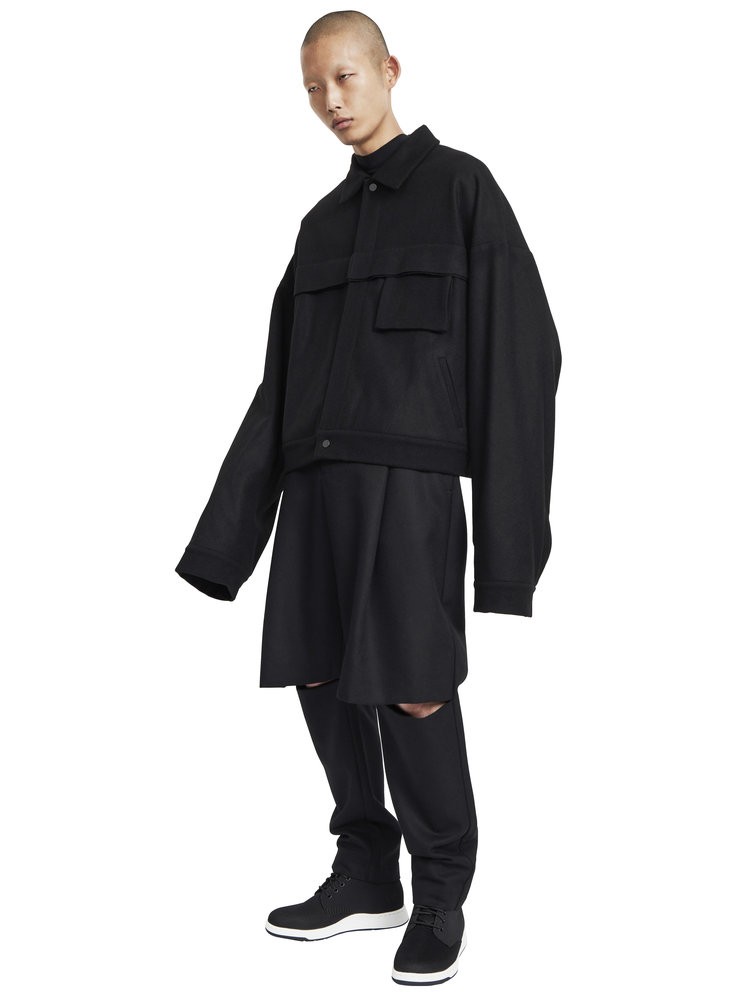 Berthold_AW17.30+BLACK_SIDE
