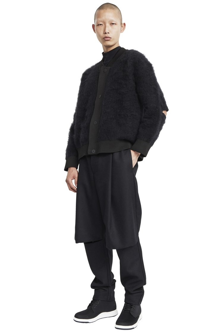 Berthold_AW17.40_SIDE