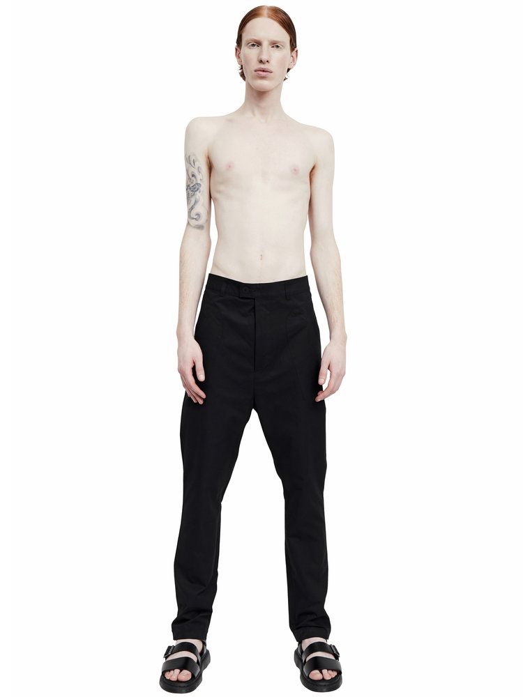 Berthold_slim-fit+trousers_ss17.60_front
