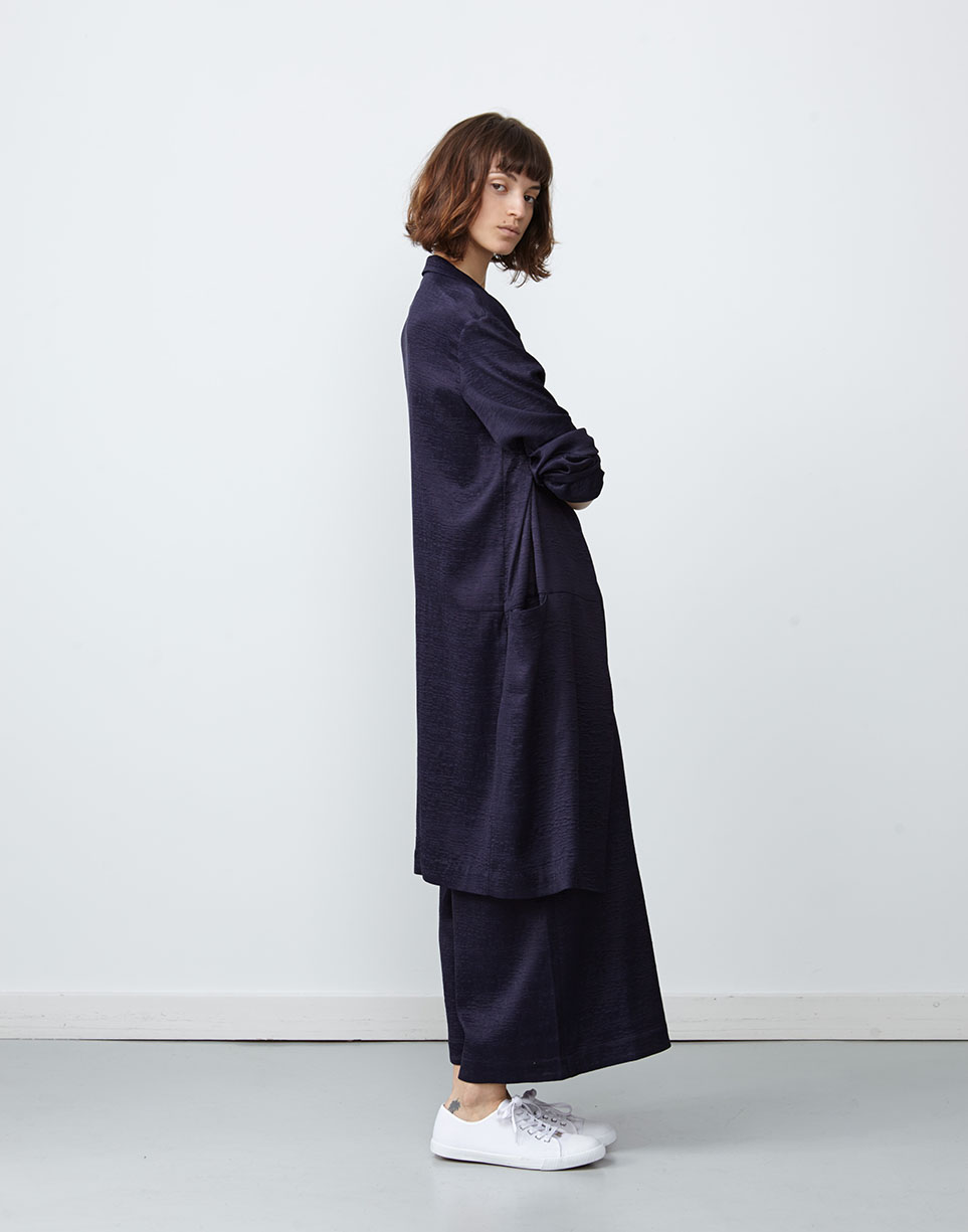 Hitomi-Jumpsuit-Ink-Kyoto-Coat-Ink