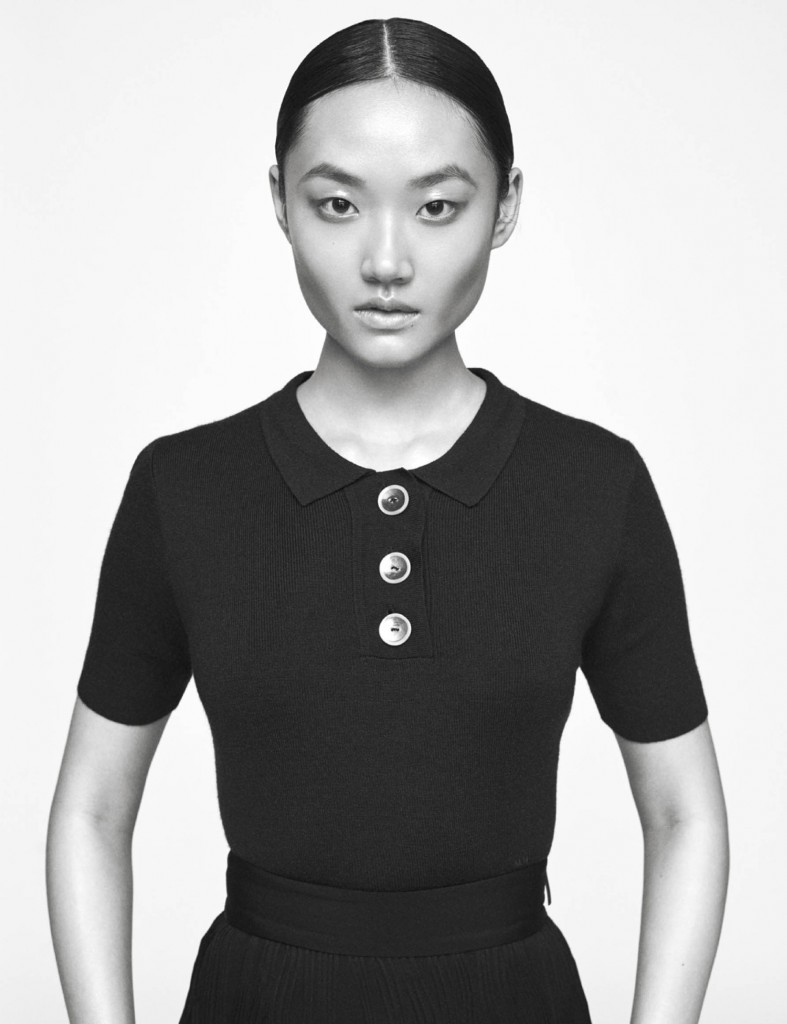 Kinfolk-featuring-Hakui-by-Seven-Uniform_YinYang-3b-1-787x1024