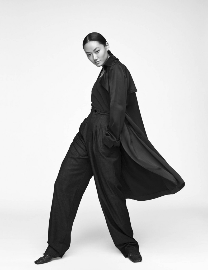 Kinfolk-featuring-Hakui-by-Seven-Uniform_YinYang-7b-1-788x1024