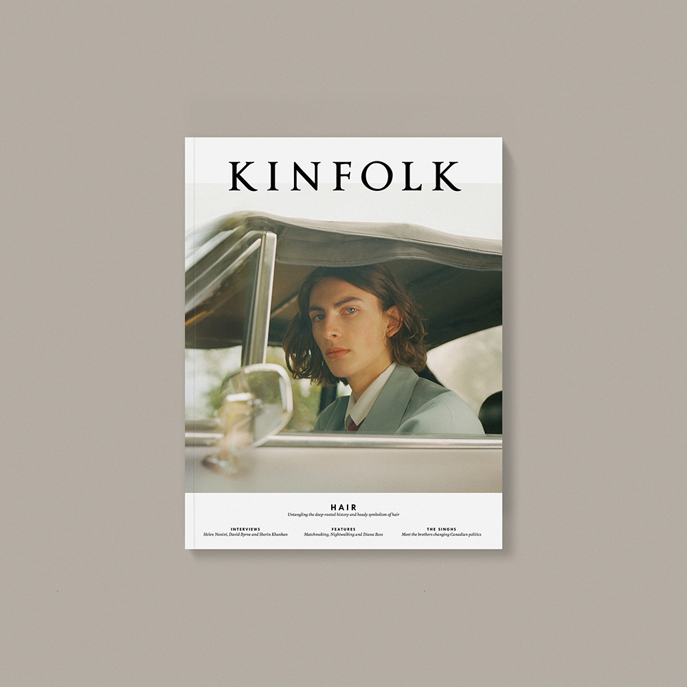 Kinfolk28_Cover_Thumb_Web