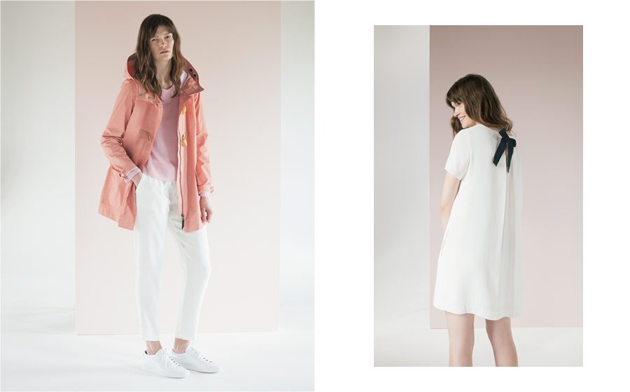 PSS16-LOOKBOOK5