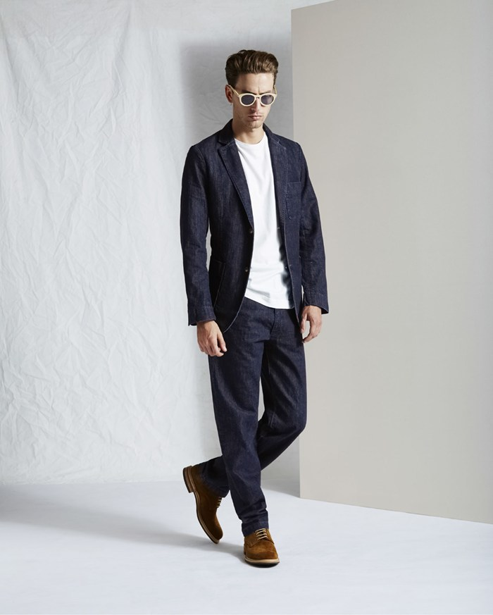 SS15039_BUILD_WEB_Book2_Lookbook_Men_10a