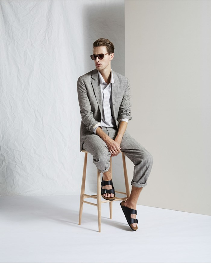 SS15039_BUILD_WEB_Book2_Lookbook_Men_11a