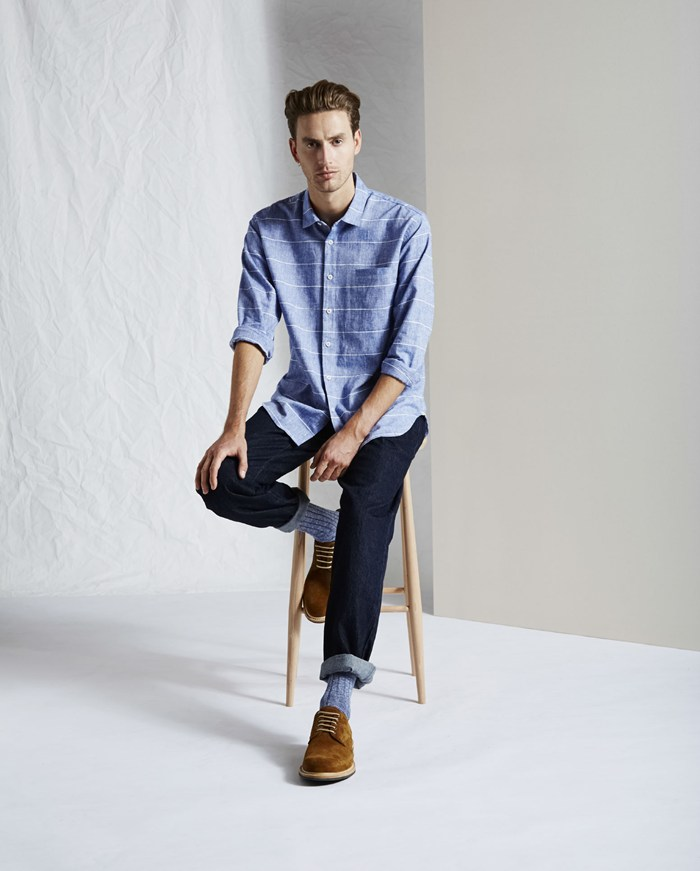 SS15039_BUILD_WEB_Book2_Lookbook_Men_12a