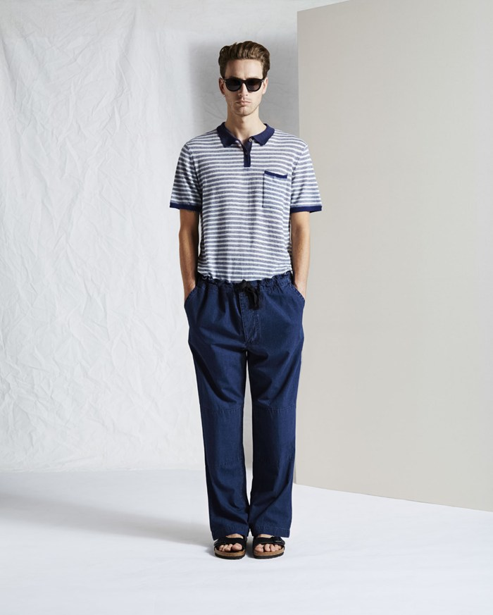 SS15039_BUILD_WEB_Book2_Lookbook_Men_14a