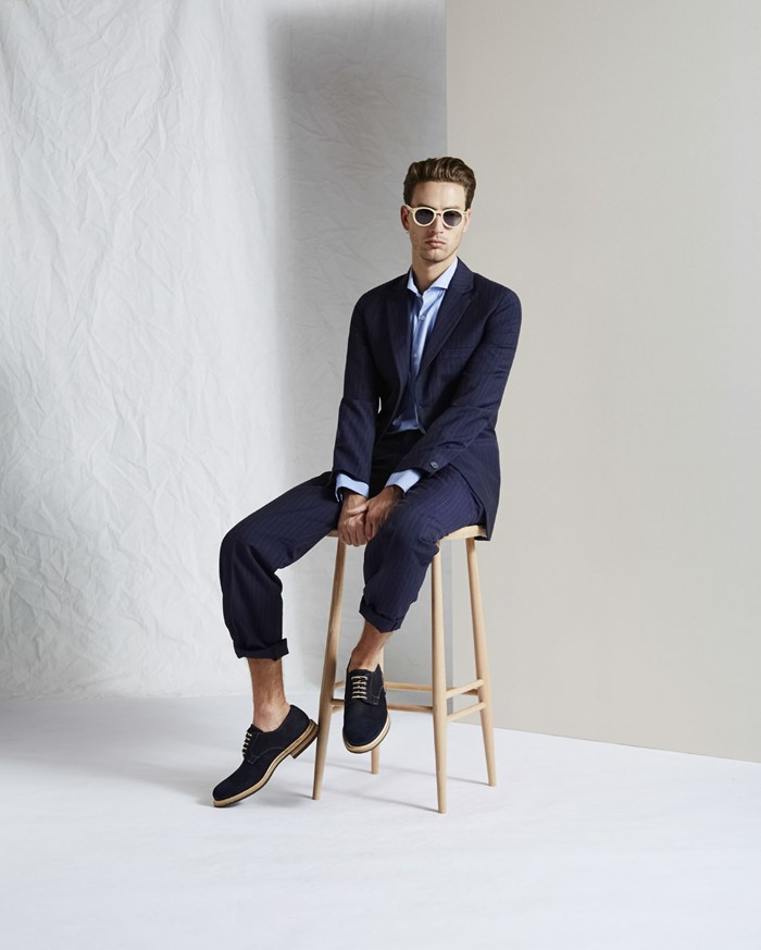 SS15039_BUILD_WEB_Book2_Lookbook_Men_16a