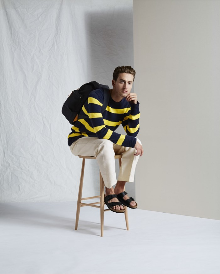 SS15039_BUILD_WEB_Book2_Lookbook_Men_2a