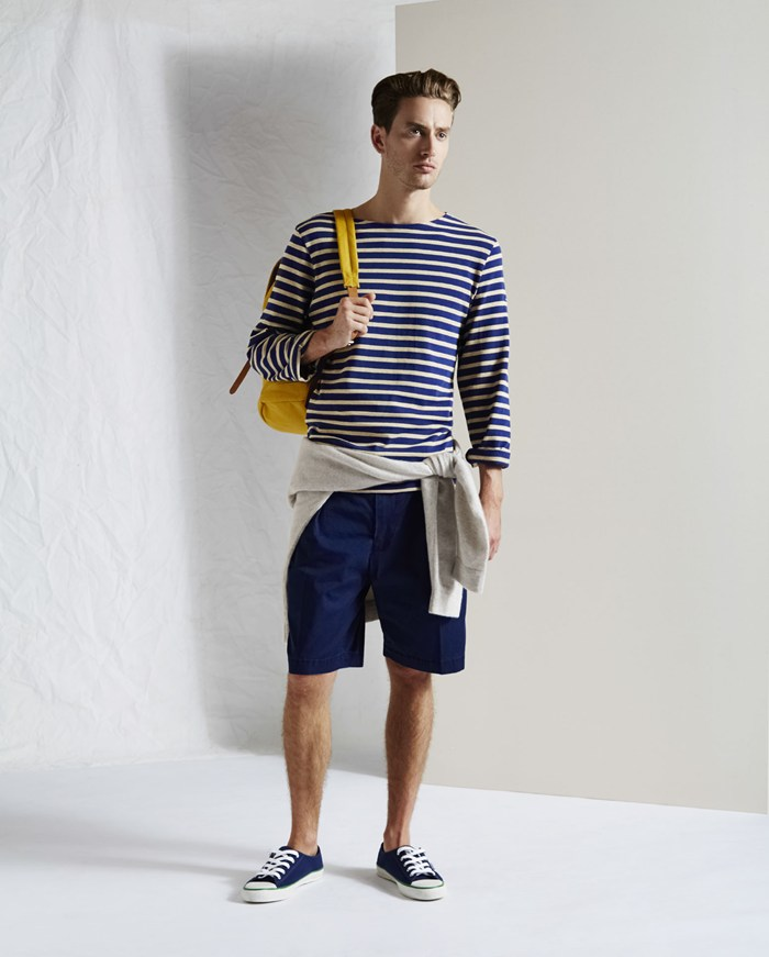 SS15039_BUILD_WEB_Book2_Lookbook_Men_3a