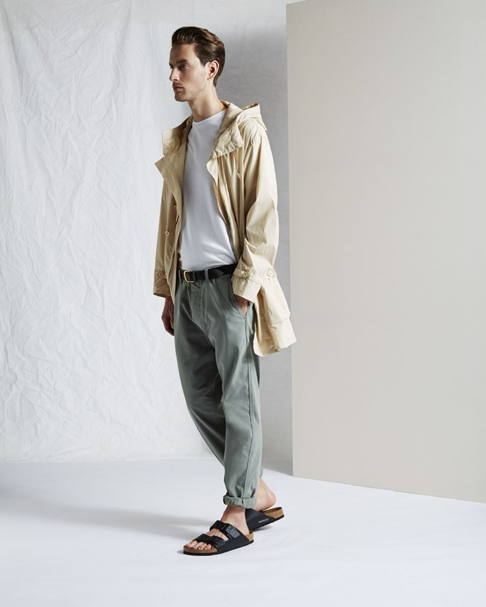 SS15039_BUILD_WEB_Book2_Lookbook_Men_5a