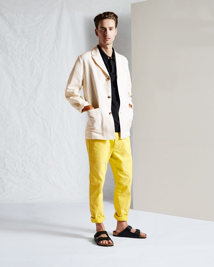 SS15039_BUILD_WEB_Book2_Lookbook_Men_6a