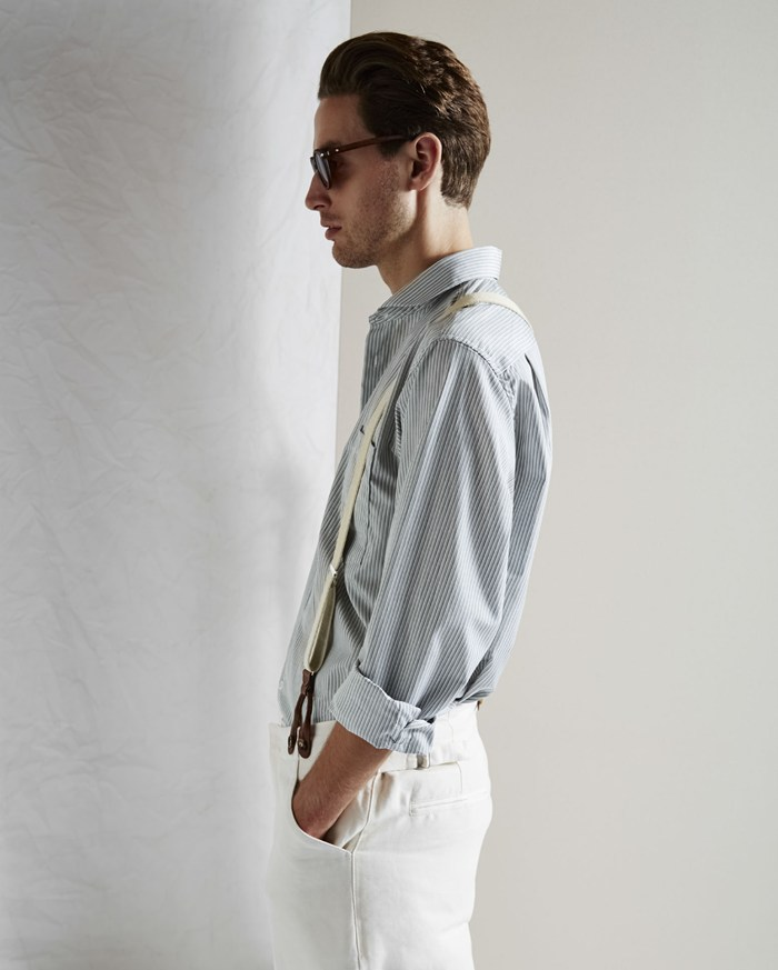 SS15039_BUILD_WEB_Book2_Lookbook_Men_7a