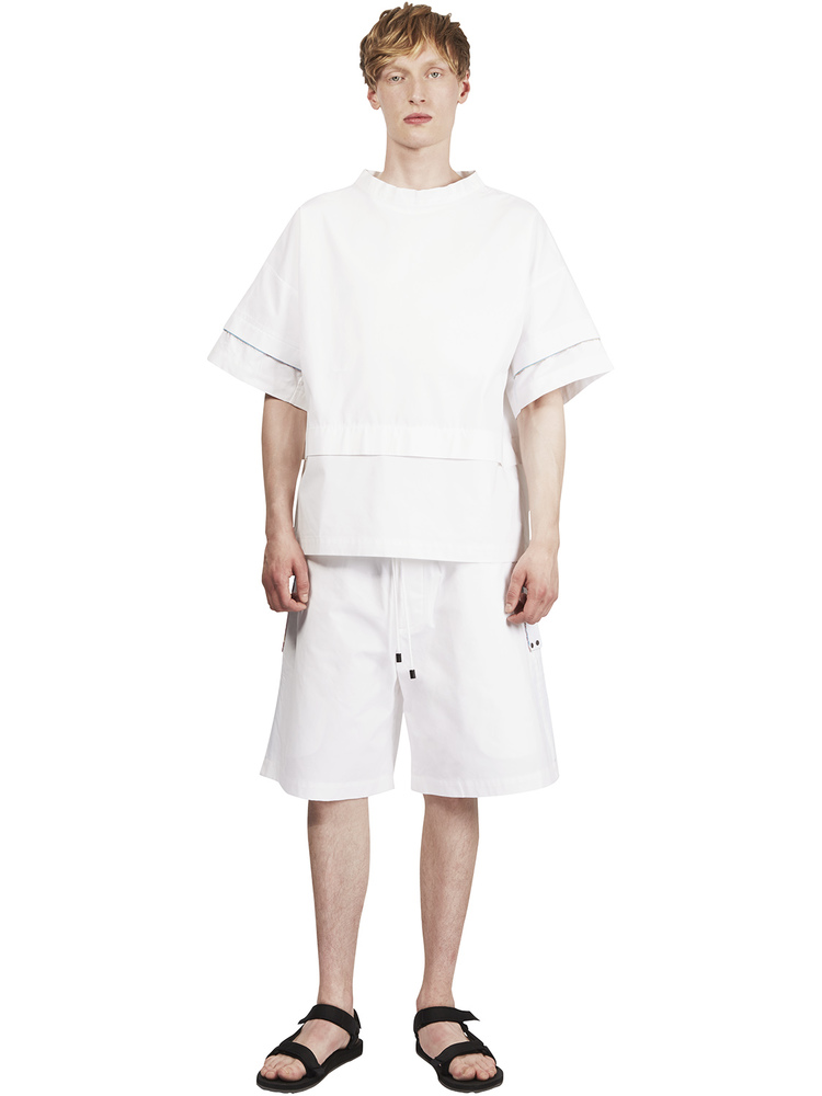 SS1620-white_front