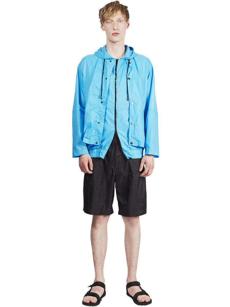 SS1634-cyan_front