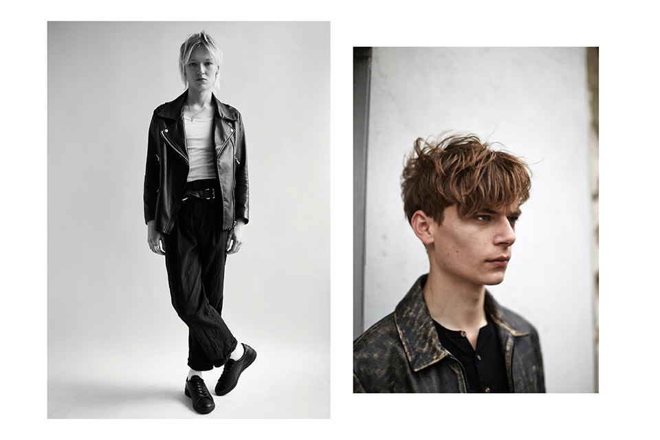 acne-studios-the-likely-lads-spring-summer-2015-editorial-2