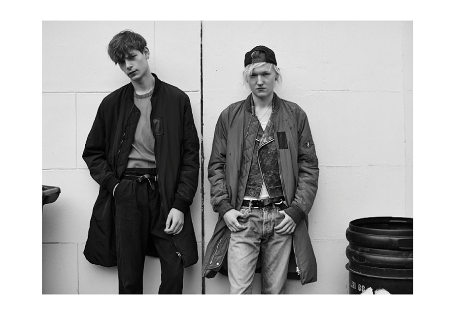 acne-studios-the-likely-lads-spring-summer-2015-editorial-3