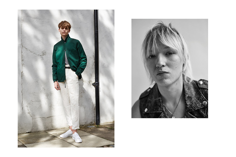 acne-studios-the-likely-lads-spring-summer-2015-editorial-6
