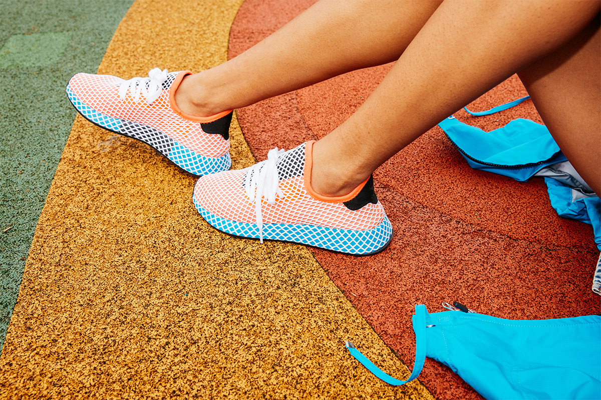 adidas-deerupt-how-to-style-02