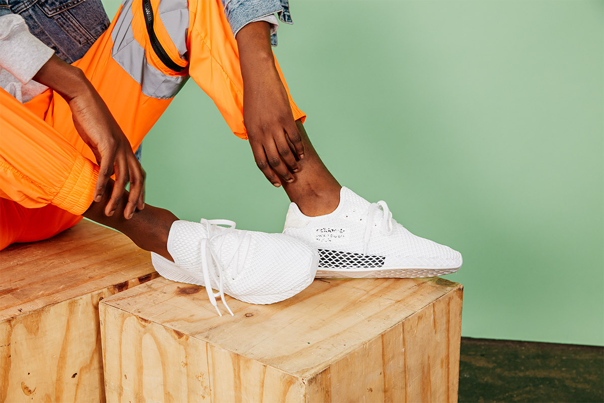 adidas-deerupt-how-to-style-10