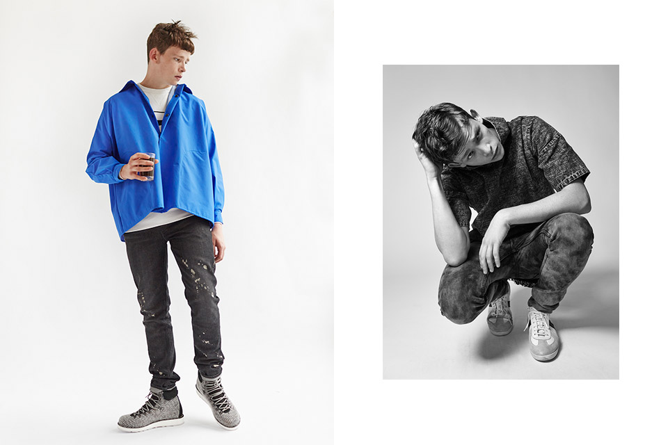 highsnobiety-live-it-while-you-can-fallwinter-2015-editorial​-06