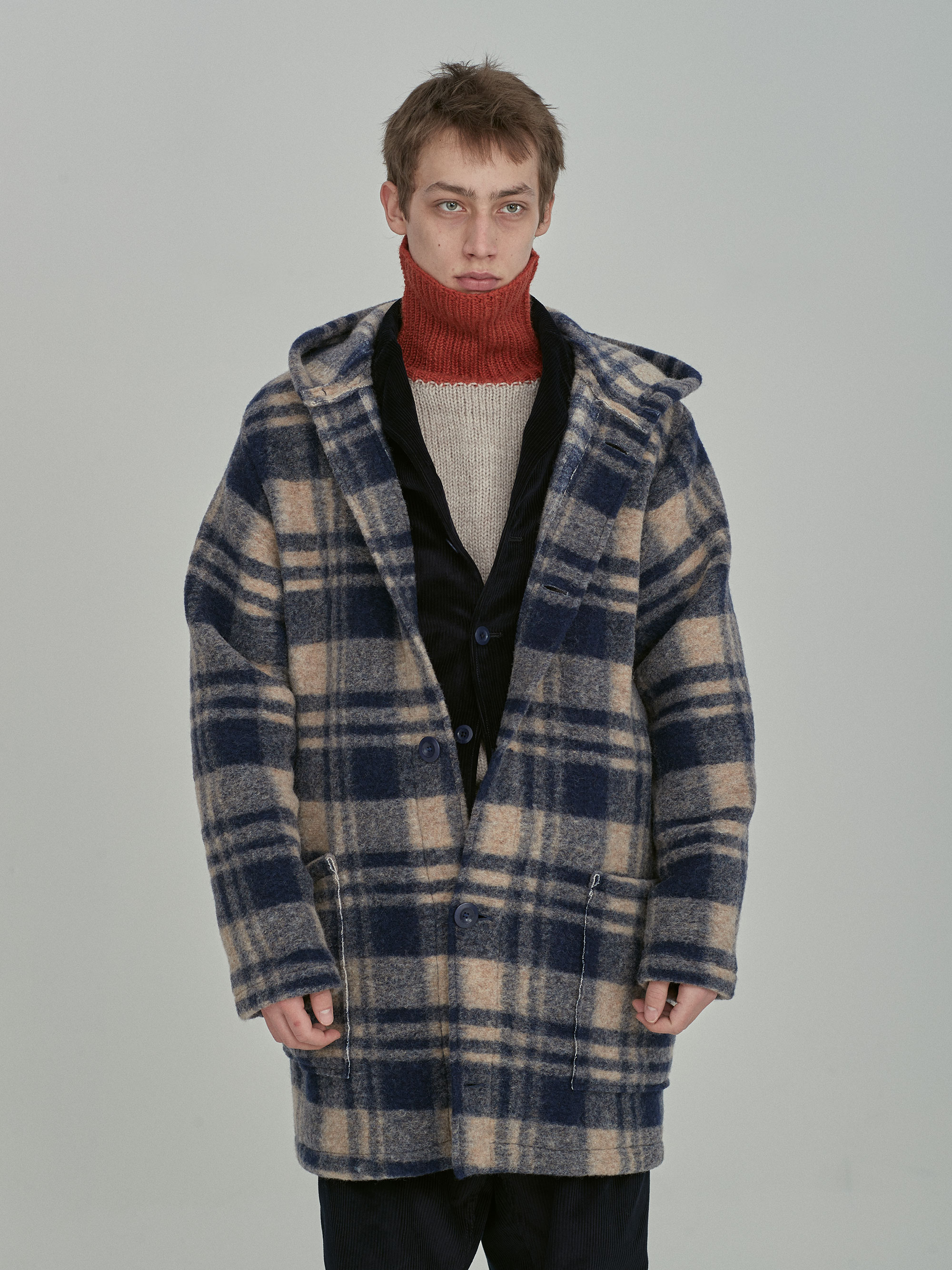 nc_aw19_authentic_011_web