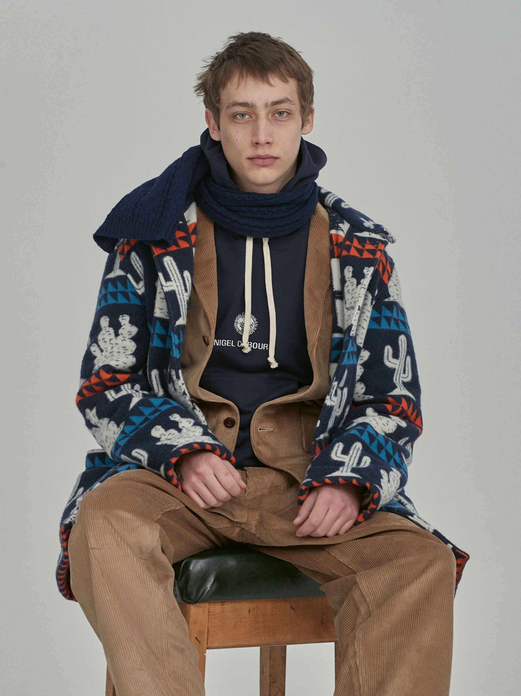 nc_aw19_authentic_012_web