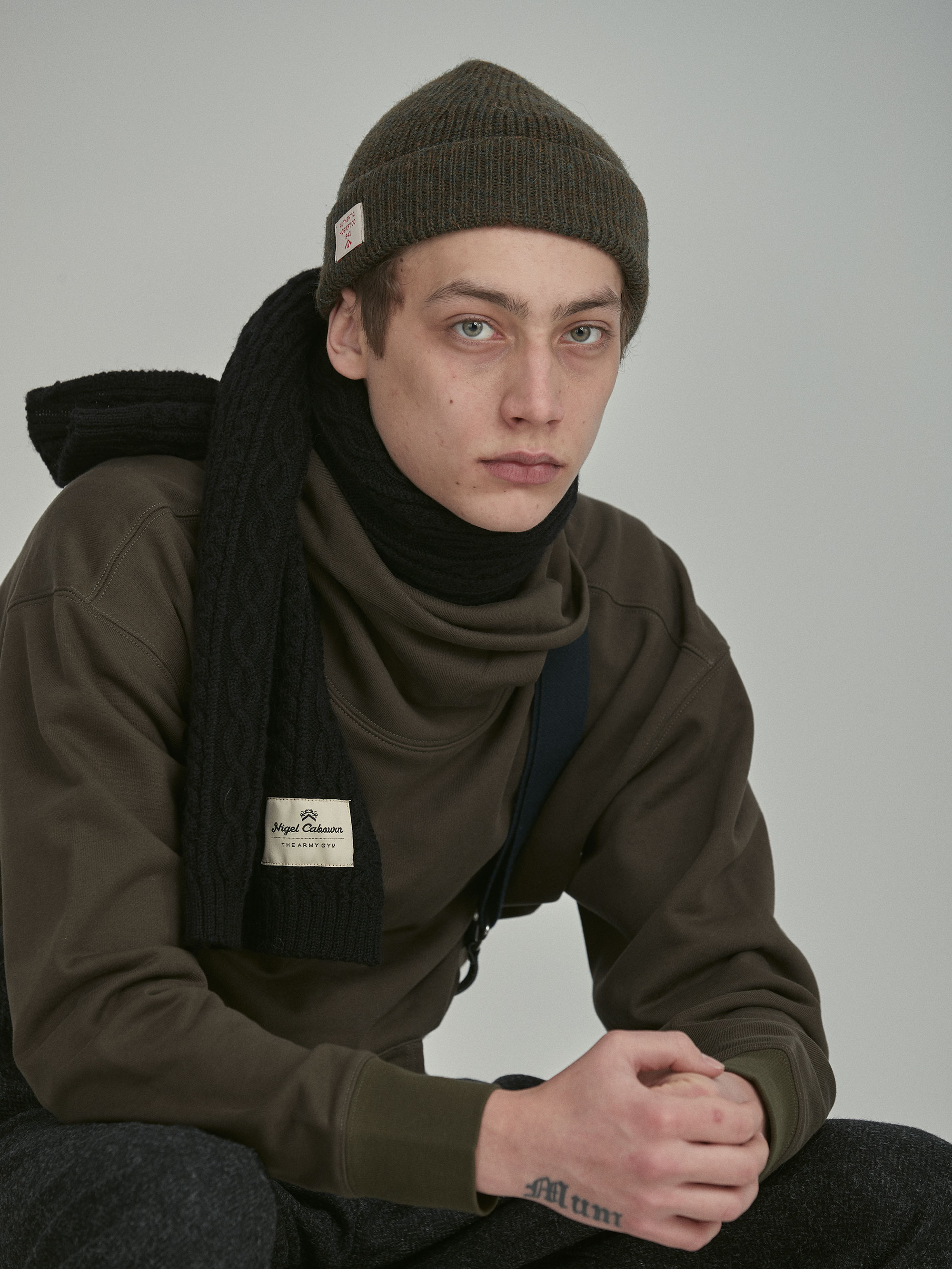 nc_aw19_authentic_013_web
