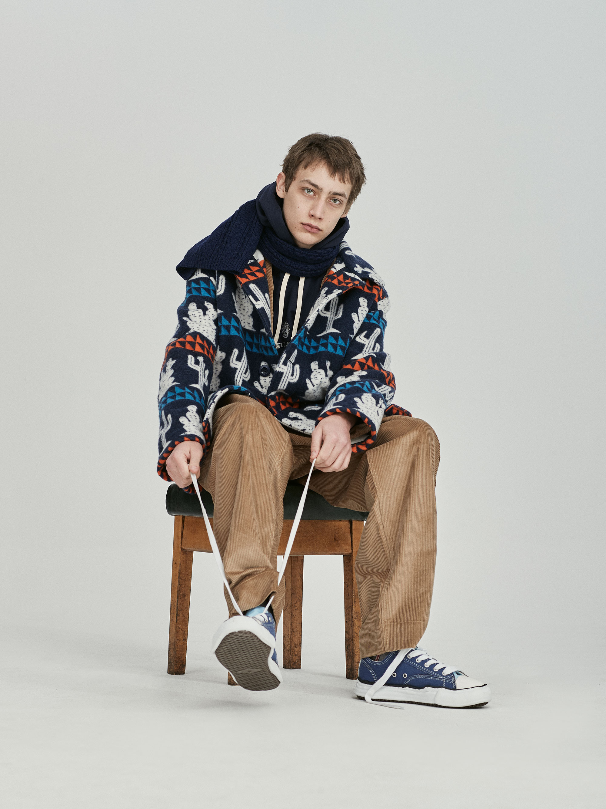 nc_aw19_authentic_02_web