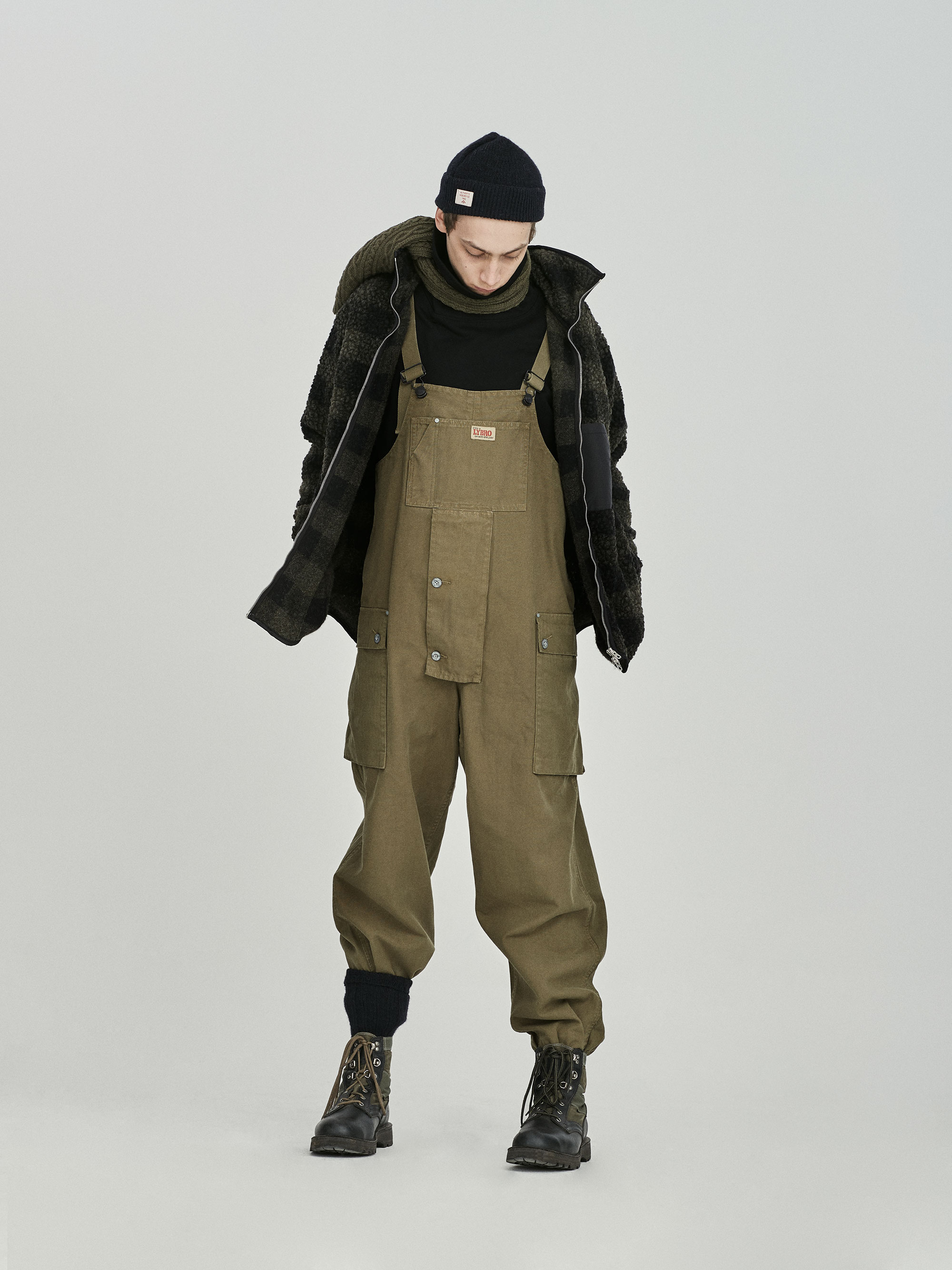 nc_aw19_authentic_08_web