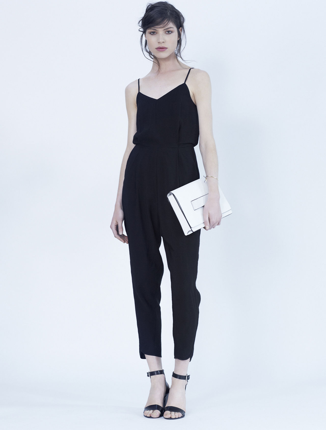 whistles_jumpsuit_03-1_004fe694500697