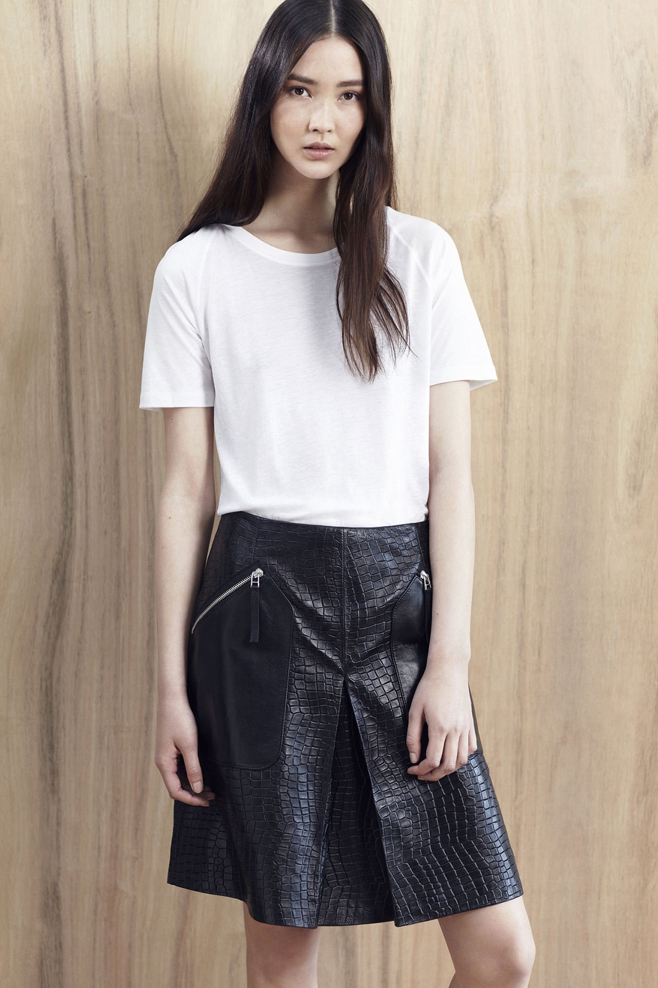 whistles_leather_skirts_01_004fe780500784