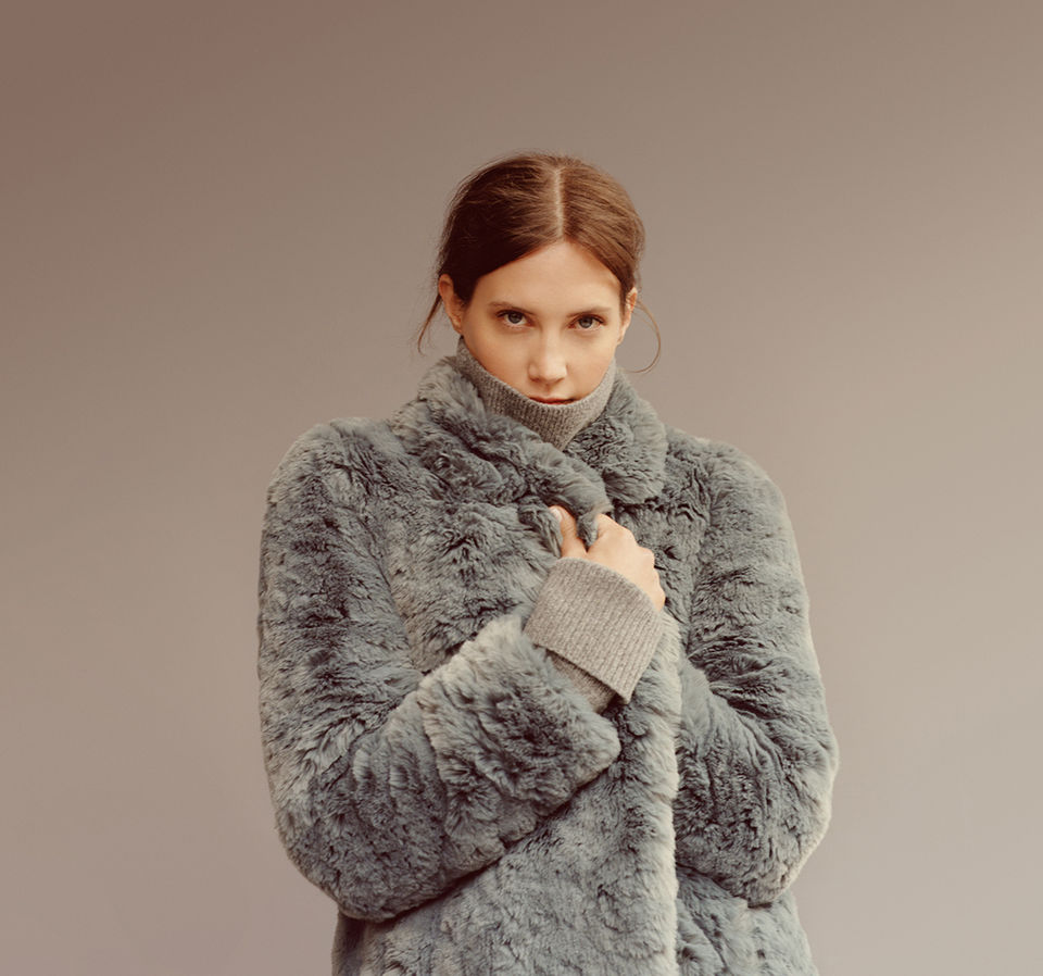 whistles_womens_aw14_look6_005004ad3c0382